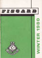 fisgard magazine winter 1980 cover