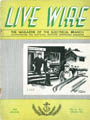 live wire spring 56